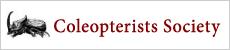 Coleopterists Society